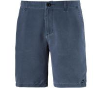 Shorts 'travellers Boardwalk ' indigo