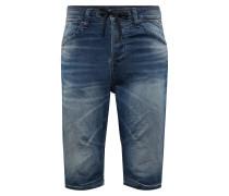 Shorts 'jjidash Jjlong Shorts GE 781 Sts'