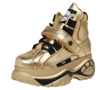 Sneaker '1348-14 2.0'