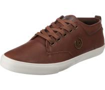 Sneaker 'Mahalo 2' braun