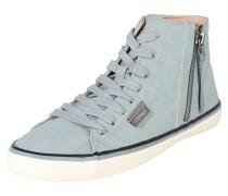 Sneaker 'Venus' hellblau