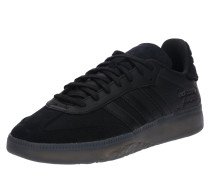 Sneaker 'Samba RM' schwarz