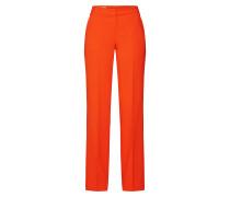 Hose 'f014S' orange