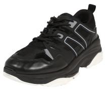 Sneaker 'ahch19000K' schwarz