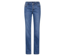 Jeans 'smart Straight'