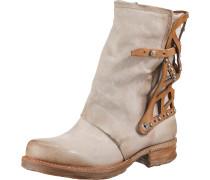 Boots camel / braun