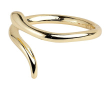 Ring 'Sigyn' gold