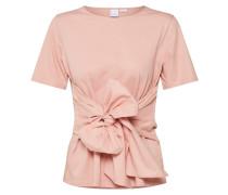 T Shirt rosé