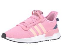 Sneaker 'U_Path Run W'