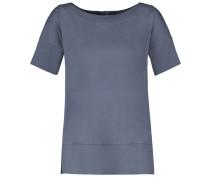 T-Shirt 1/2 Arm 1/2 Arm Shirt aus Baumwolle