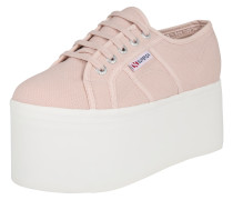 Sneaker '2802 - Cotw' rosa / weiß