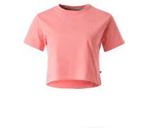T-Shirt 'Lamu' hellpink