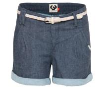 Shorts 'heaven' navy