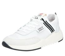 Sneaker 'alpha Holes'