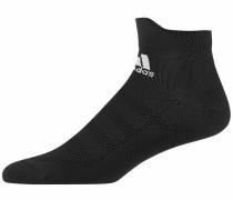 Socken 'Alphaskin Ankle Ultralight'