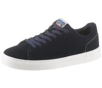 Sneaker 'Vernon' navy