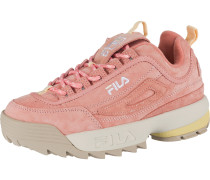 Sneakers 'Disruptor S' altrosa
