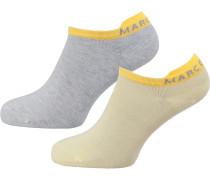 Socken 'Astrid'