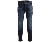 TIM Original JJ 117 Slim Fit Jeans