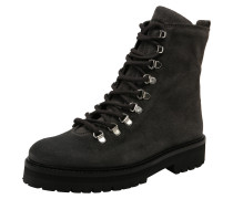Schnürboots 'Ave Hiker Oxford Combat Boot'