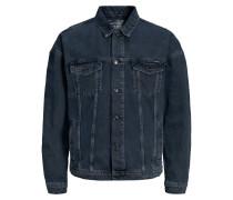 Jean Jacket CJ 077 Jeansjacke blau