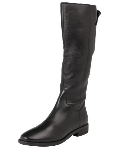 Stiefel 'Cubro' schwarz