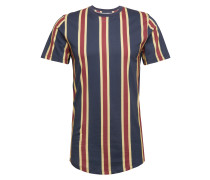 T-Shirt 'joroter SS TEE Crew Neck'