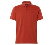 Poloshirt hummer
