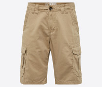 Shorts 'morris' beige