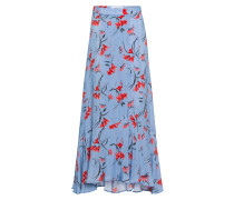 Skirt 'Valance'