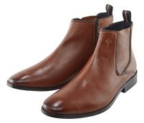 Schuhe ' Chelsea Boots Philemon ' braun