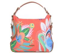 Handtasche 'Liana Pisa'