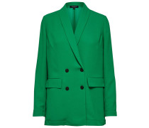 Blazer grün