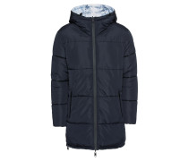 Steppmantel 'Reversable Puff Jackets'