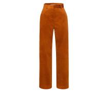 Pants karamell