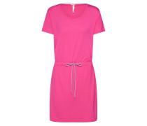 Kleid 'melanie' pink