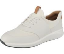 Sneaker 'Un Rio Lace' offwhite