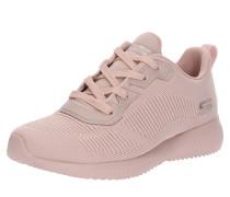 Sneaker 'bobs Squad' altrosa