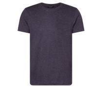 Shirt 'mts-149Arkhamh' schwarz
