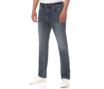 Vorta Jeans blue denim