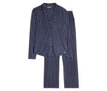 Schlafanzug 'Cathy'