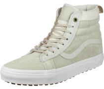 Sneaker 'Sk8 Hi MTE W' braun