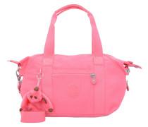 Basic Ewo Handtasche 27 cm pink
