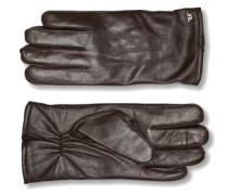 Source Feather Handschuhe Milo