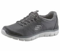 'Empire Latest News' Sneakers grau