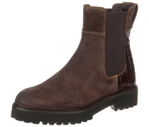 Chelsea Boots 'Lucia 8C'