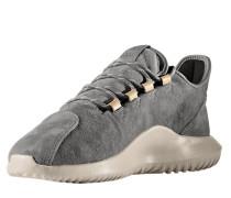 Sneaker 'tubular Shadow' grau