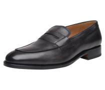Loafer rahmengenäht 'No. 5296'
