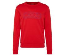 Sweatshirt 'Dicago-U5 10184534 01'