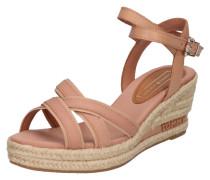 Sandale 'Iconic Elba Pastel'